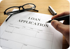 New FDIC guidance on managing credit risks for loan participations