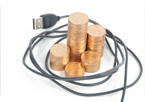 Make sure your wire transfer agreements are wired properly