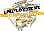 Employment & Labor Law Dickinson Law Firm Des Moines Iowa