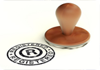 I have a registered trademark (or service mark) - Now what?