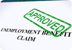 Change in Law of Unemployment Overpayments:  If You Snooze, You Lose
