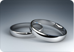 Postnuptial agreements in Iowa