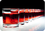 Post-rehab alcohol testing: You can in Iowa, but should you?