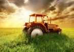 Special report on estate planning for farmers: Part 4 of 7