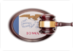 Mollie Pawlosky Iowa Banking Law Iowa Real Estate & Land Use Dickinson Law Des Moines Iowa