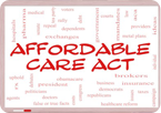 Delay Announced for Key Affordable Healthcare Act Provisions
