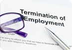 "Trick or treat? NLRB guidance on ""at-will"" employment statements"