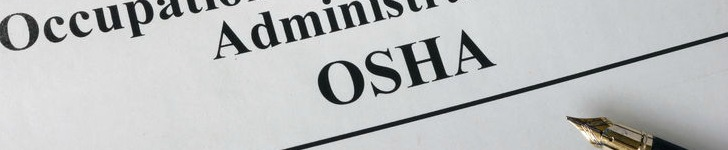 It's official! New amendments to Iowa's OSHA statute dramatically increase civil penalties for violations