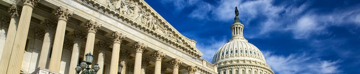Congressional update: Six new capital formation bills you should know about