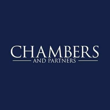 Dickinson attorneys recognized by Chambers USA as among best in Iowa