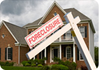 Foreclosing banks and attorneys beware!