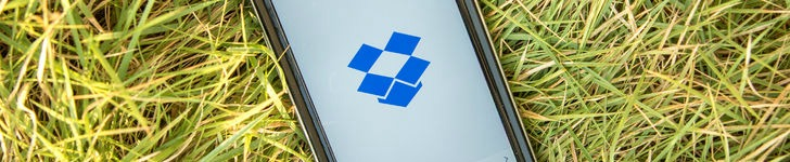 Using Dropbox may drop privilege, court holds