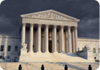 The Supreme Court and the CFPB: A test of executive power