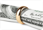 An examination of alimony guidelines by the Iowa Supreme Court