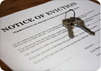Evicting a tenant following foreclosure just lost a hurdle