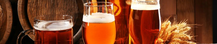Craft Beer: The Tax Break We Can All Agree On