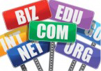 New top-level domain names (gTLDs): What's all the talk about?