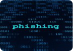 Phishing for answers: Customer claims bank to blame for fraud scheme