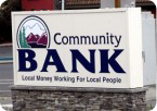 Seven takeaway thoughts on Dodd-Frank's impact on community banks