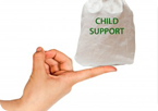 Children really are expensive: Settling child support cases when incomes are substantial