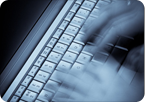 Not so friendly ghosts: Email ghosting represents threat to organizations