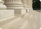 U.S. Supreme Court holds a three-member quorum required for valid NLRB decisions