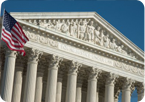 The CFPB's power may grow: Will the Supreme Court let the CFPB decide the CFPB's jurisdiction?