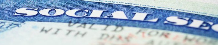 Employers should get to know the new Form I-9 before it takes effect in January